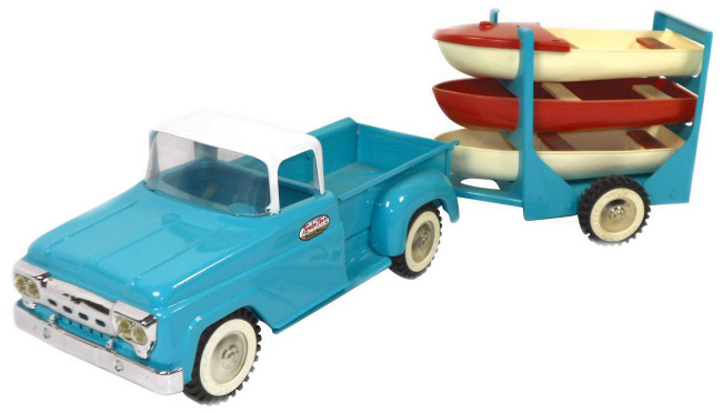 toy truck2